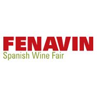 FENAVIN 2021 Ciudad Real