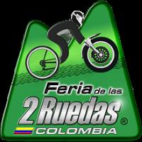 Feria de las 2 Ruedas Colombia 2021 Medellín