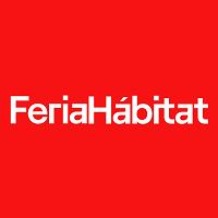 Habitat 2020 Valence