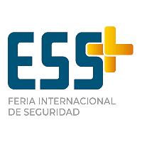 Feria Internacional de Seguridad 2020 Bogota