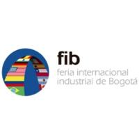 Feria Internacional Industrial de Bogota 2022 Bogota