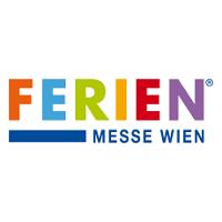 Ferien Messe 2021 Online