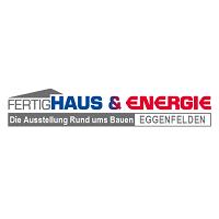 Fertighaus & Energie 2022 Eggenfelden