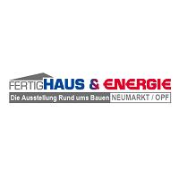 Fertighaus & Energie 2021 Neumarkt i.d.OPf.