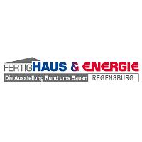 Fertighaus & Energie 2020 Ratisbonne