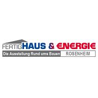Fertighaus & Energie  Rosenheim