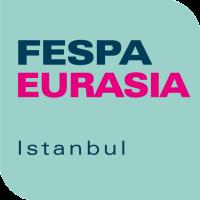 Fespa Eurasia 2020 Istanbul