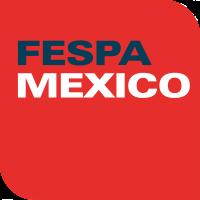 Fespa Mexico 2020 Ville de Mexico