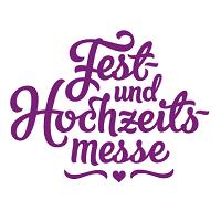 Fest- und Hochzeitsmesse  Zurich