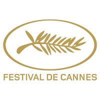Festival de Cannes 2021 Cannes