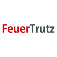 FeuerTrutz  Nuremberg
