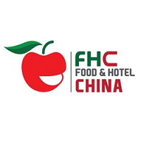FHC China 2019 Shanghai