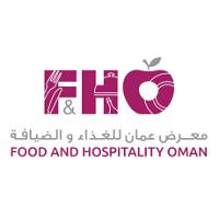Food & Hospitality Oman 2019 Mascate