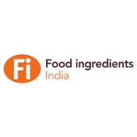 Fi Food Ingredients India 2021 Mumbai