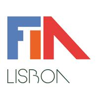 Fia Lisboa  Lisbonne