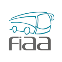 FIAA 2020 Madrid