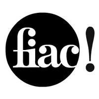 FIAC 2019 Paris