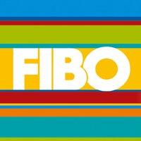 Fibo 2015 Cologne