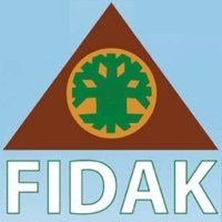 Foire internationale de Dakar FIDAK 2016 Dakar