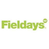 Fieldays 2021 Hamilton