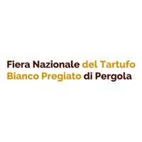 Fiera Nazionale del Tartufo Bianco Pregiato  Sant'Agata Feltria