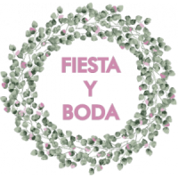 Fiesta y Boda 2021 Valence