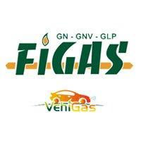 Figas & Vehigas 2020 Lima