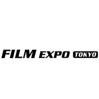 Film Expo Tokyo 2021 Chiba