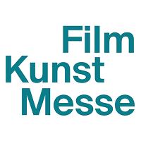 Filmkunstmesse 2021 Leipzig