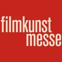 Filmkunstmesse 2019 Leipzig