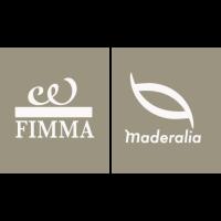 FIMMA 2020 Valence