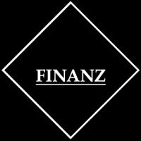 Finanz 2020 Zurich