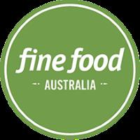 Fine Food Australia 2019 Sydney