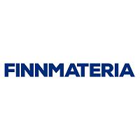 Finnmateria 2021 Jyväskylä