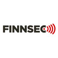 FinnSec 2021 Helsinki