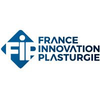FIP – France Innovation Plasturgie Lyon 2021 Chassieu