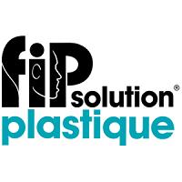FIP solution plastique Lyon 2020 Chassieu