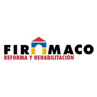 Firamaco  Alicante