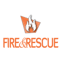 ISAF Fire & Rescue 2021 Istanbul
