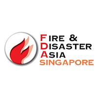 Fire & Disaster Asia FDA 2021 Singapour