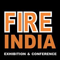 Fire India 2021 New Delhi