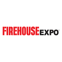 Firehouse Expo 2020 Online