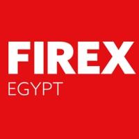 FIREX Egypt 2019 Le Caire
