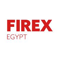 FIREX Egypt  Le Caire