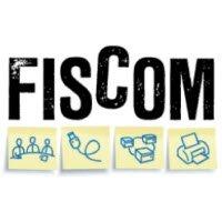 Fiscom 2015 Tel Aviv