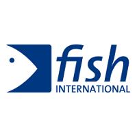 fish international 2022 Brême