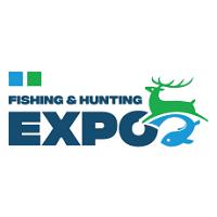 Fishing & Hunting Expo  Bucarest