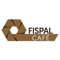 Fispal Cafe  Sao Paulo