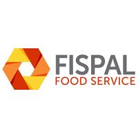 Fispal Food Service  Sao Paulo