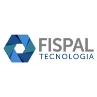 Fispal Tecnologia 2020 Sao Paulo